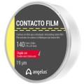 Papel Carbono Contacto Film - Angelus - 140 unidades