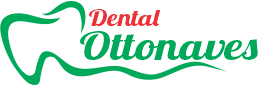 Dental OttoNaves
