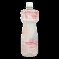 Álcool Etílico 96% Saneante 1L