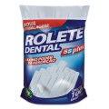 Rolo Dental - SSPlus