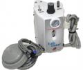 Modular VH3 Com Reservatório de Água VH